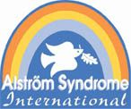 Alström Syndrome International
