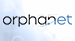 Orpha.net, the portal for rare diseases and orphan drugs