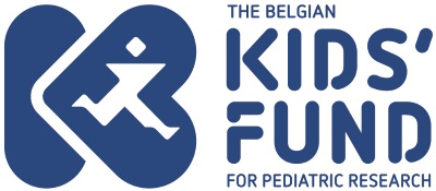 The Belgian Kids' Fund